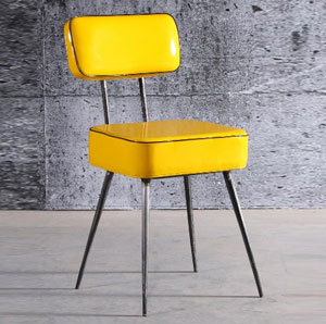 chaise-0815126Y-2405