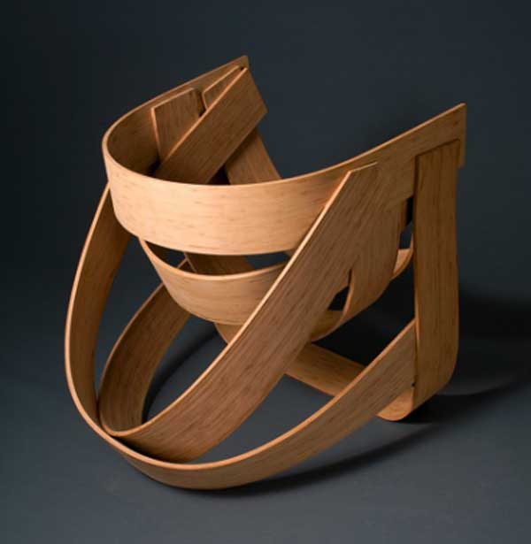 Bamboo-chair-by-Tejo-Remy-and-Rene-Veenhuizen-3
