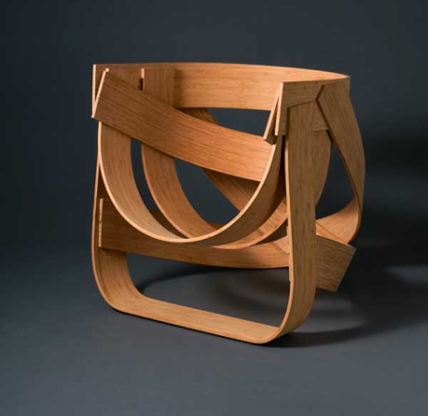 Bamboo-chair-by-Tejo-Remy-and-Rene-Veenhuizen.2