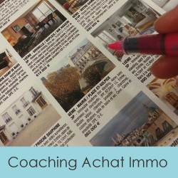 coachingAchatImmo