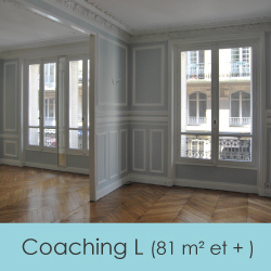 coachingL