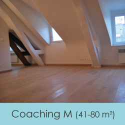 coachingM