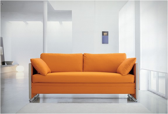canape-convertible-doc-sofa-lits-superposes2